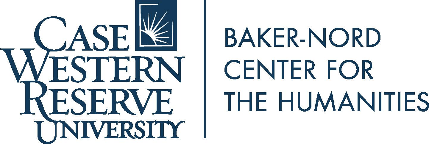 Baker Nord logo
