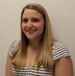 Focus on Nursing with Caitlin Carter