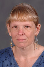 Jessie Carduner