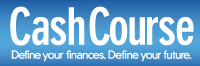 Learn more about Financial Literacy and how CashCourse can help you