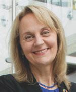 Cathy Dubois