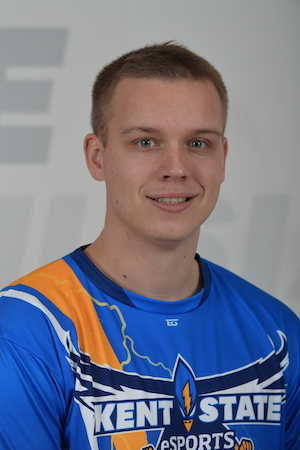 Chris Roy's Profile