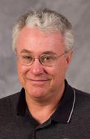 Christopher Hertzog