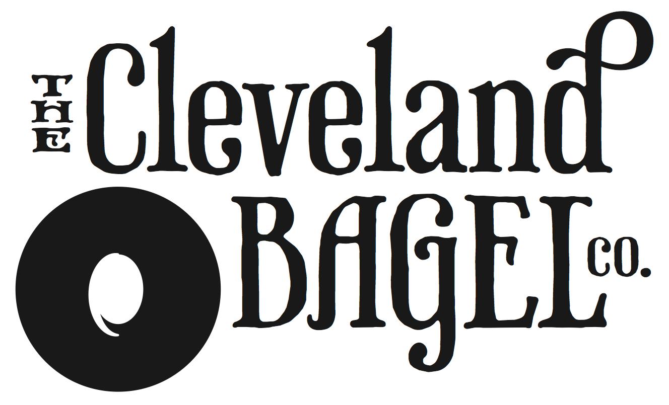Cleveland Bagel Co