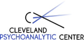 Cleveland Psychoanalytic Center logo