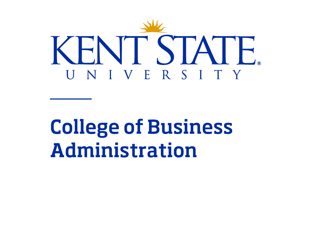 Kent State College of Business Administration