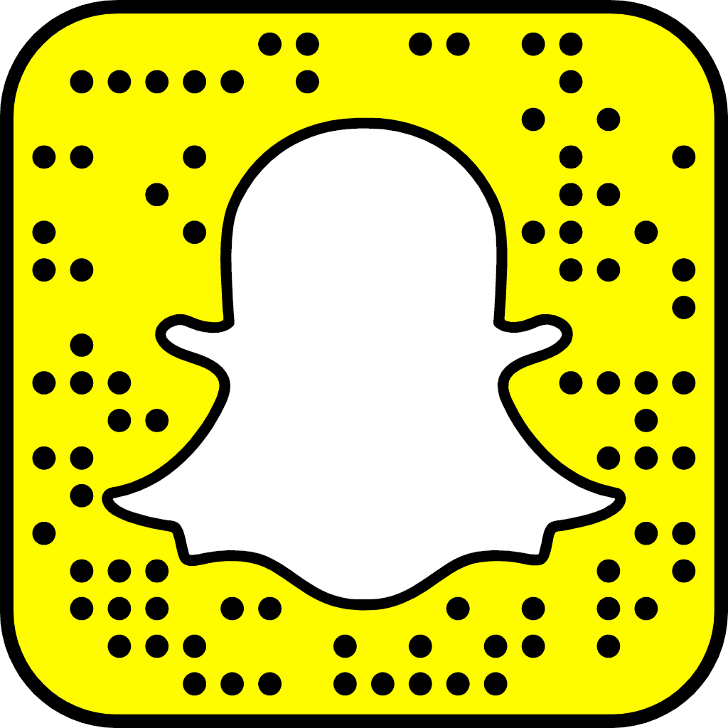 Follow us on Snapchat at @KentStateCOBA