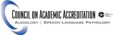 Council on Academic Accreditation, Audiology and Speech-Language Pathology