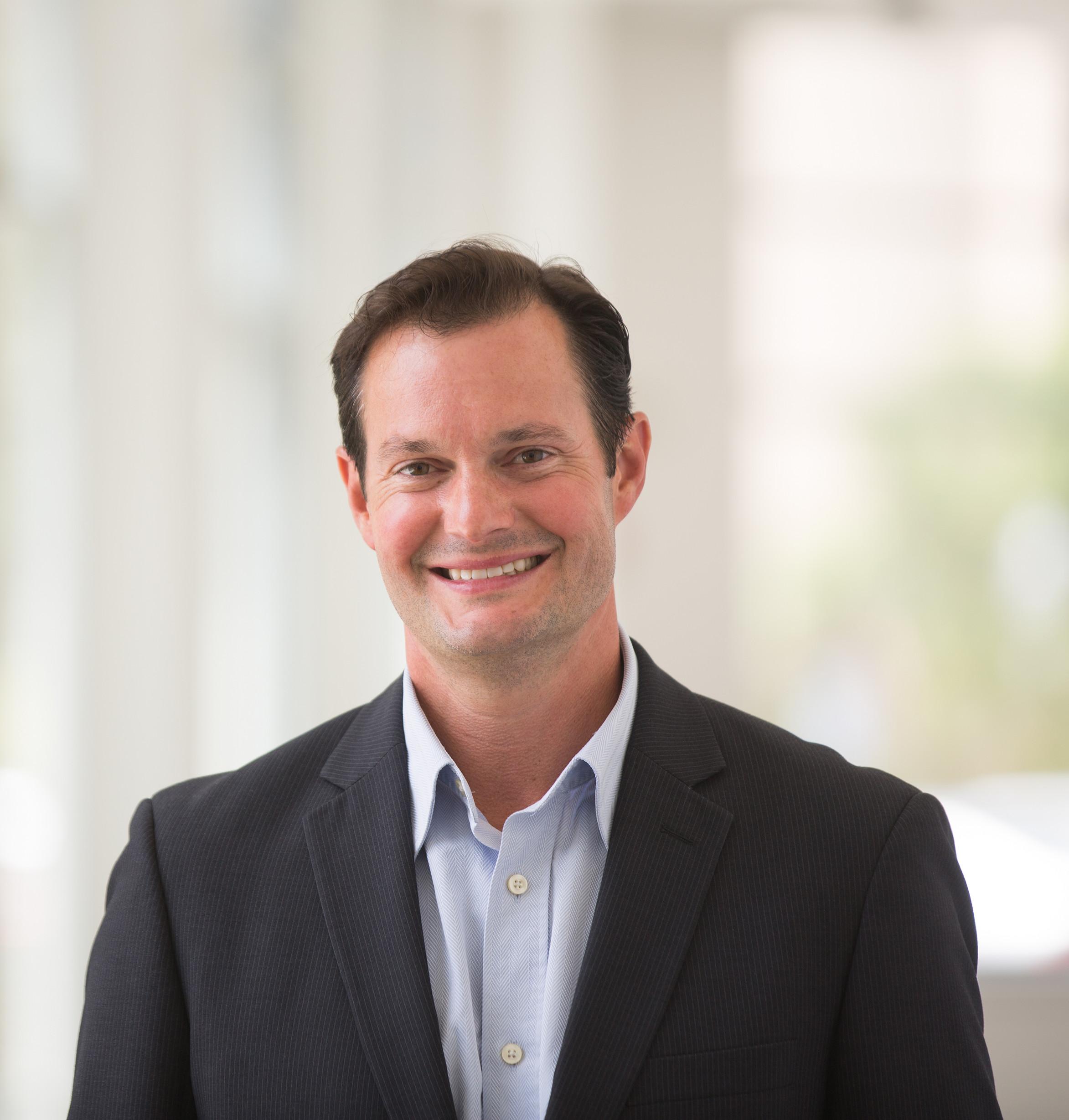 Craig Zamary, MBA