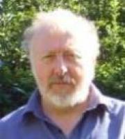 David Byrne, Ph.D.
