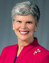 Denise A. Seachrist, Ph.D.