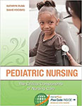 PEDIATRIC NURSING: THE CRITICAL COMPONENTS OF NURSING CARE BY DANIEL RAUSCH