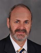 Dr. Todd Diacon, Ph.D.