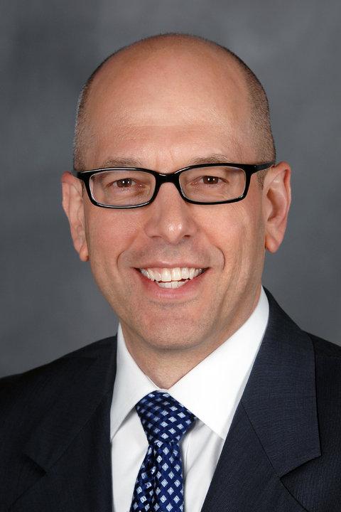 Douglas Kubinski, Associate Counsel