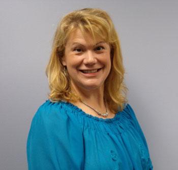 Angela Douglas, MSN, RN, ACNS-BC