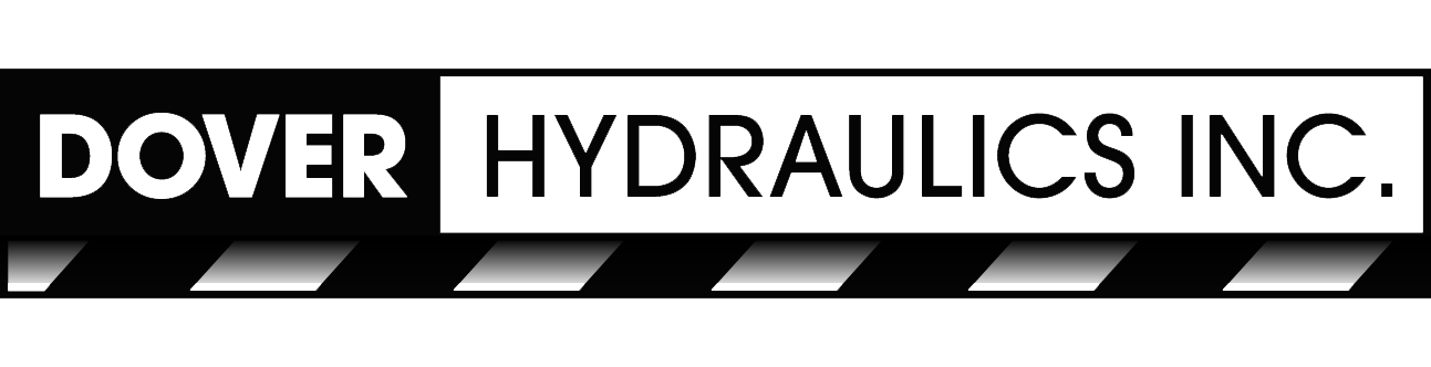 Visit Dover Hydraulics Incorporation's website
