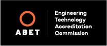 logo ABET ETAC