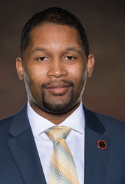 Kelvin J. Harris