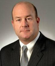 Edward C. Thompson Jr.