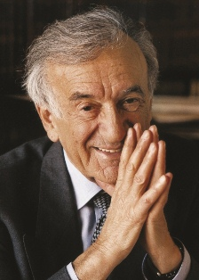 The Kent State University Presidential Speaker Series will host an evening with Holocaust survivor, Nobel Peace Prize winner and Boston University Professor Elie Wiesel on April 11.