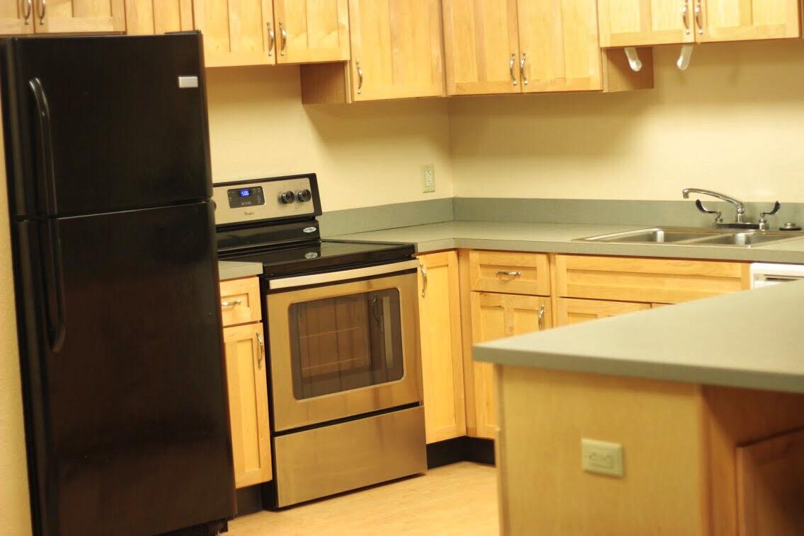 View RHD Room 3 high resolution