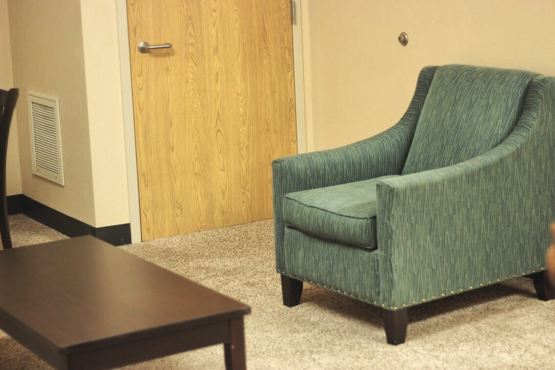 View RHD Room 6 in high resolution