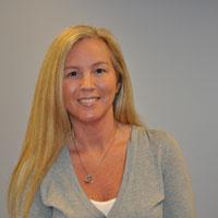 Kathy Evans - LPN-RN Transition student
