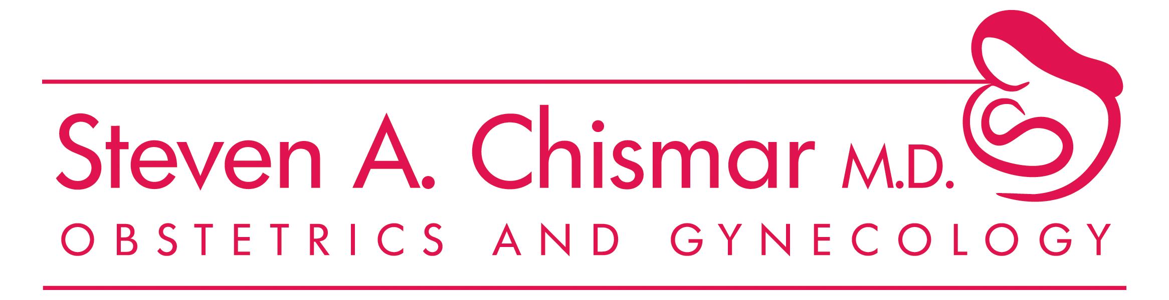 Visit Steven A. Chismar's website