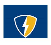Flashperks logo