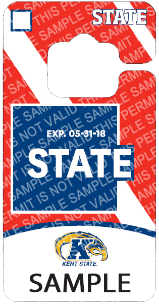 State Permit