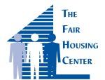 The Fair Housing Center logo