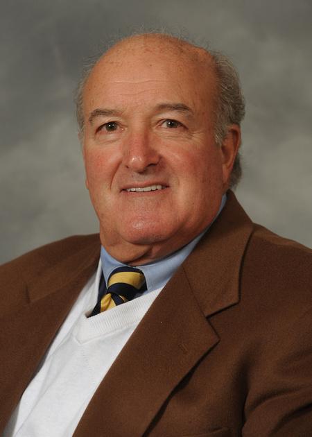 Emilio D. Ferrara