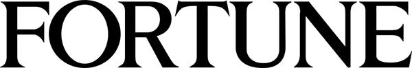 Fortune Magazine logo linking to Fortune Magazine website