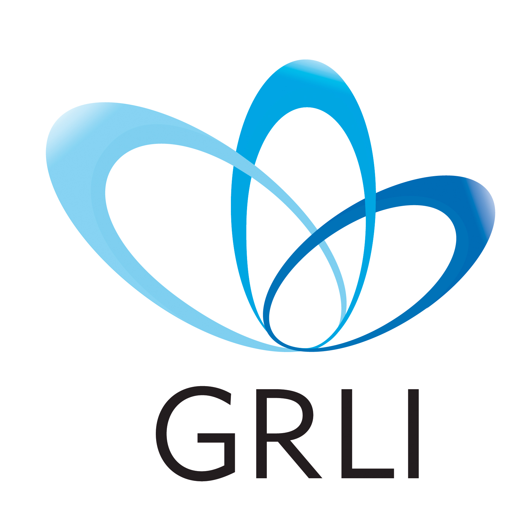 Globally Responsible Leadership Initiative logo.