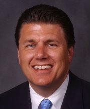 Gary Brahler