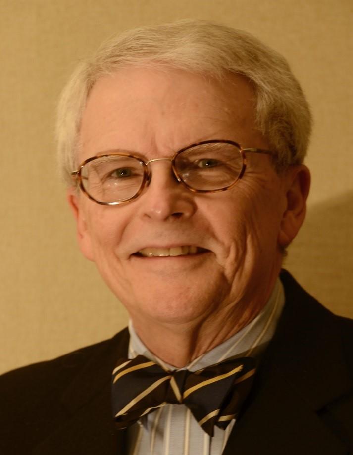Paul L. Gaston, III