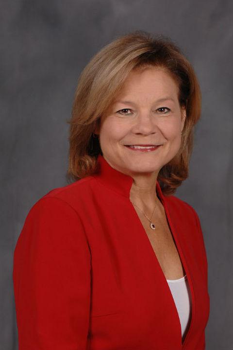 Kent State University Rosemary Gornik