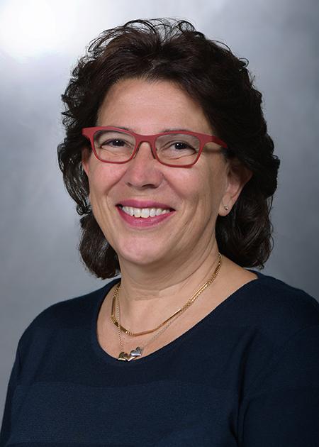 Angela Guercio