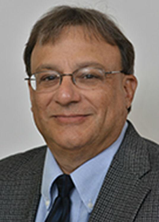 Alfred Guiffrida, Ph.D.