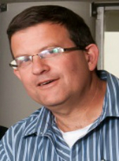 Guy Ben-Porat