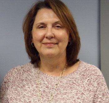 Deborah Hager, RN, MSN, CNE - Assistant Professor of Nursing