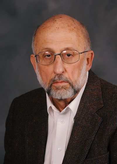 Donald Hassler