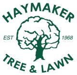 Haymaker Tree & Lawn