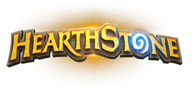 Hearthstone is a free-to-play online collectible card video game developed and published by Blizzard Entertainment.
