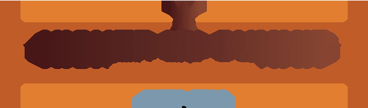 Higher Ed Summit Logo
