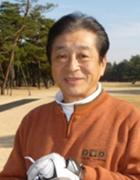 Hirohichi Nadachi