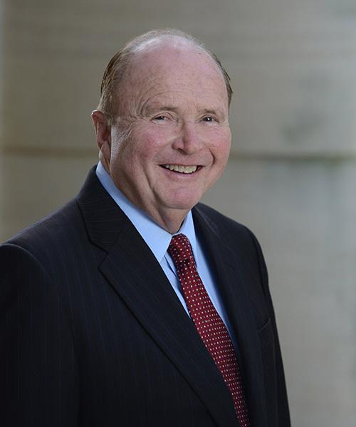 Robert Hisrich