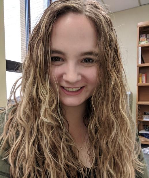 Erika Hiwiller