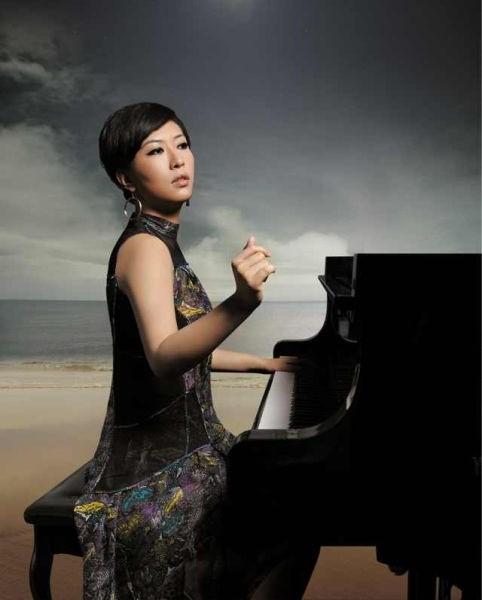 Chu-Fang Huang, Guest Artist