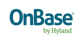 Onbase Hyland